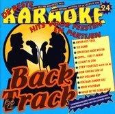 Back Track Vol. 24