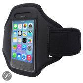 Sportarmband iPhone 4 / 4S Hardloop armband