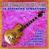Ultimate Glam