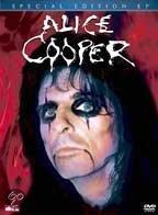 Alice Cooper - EP