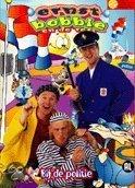 Ernst, Bobbie en de Rest - Bij de Politie
