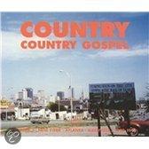 Country Gospel 1929 1946