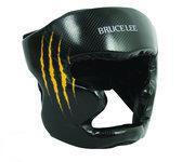 Bruce Lee Signature Hoofdbeschermer - PU - L/XL