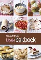 Het Complete Libelle Bakboek