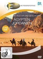 Aegypten & Jordanien