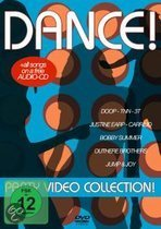 Dance Party Collection