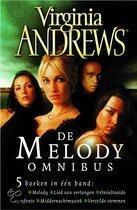De Melody omnibus