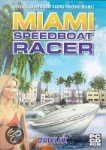 A2 Racer - Goes America & Miami Speedboat Racer - Windows