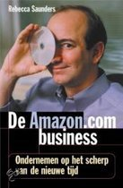 De amazon.com business