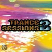 Trance Sessions 2