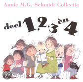 Collectie 1 - 4