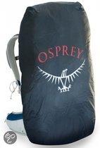 Osprey Raincover - Waterdichte hoes - SM - Grijs
