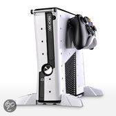 Base Model Vault White Vault Xbox 360