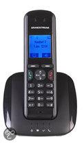 Grandstream Networks DP715 telefoon