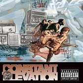 Constant Elevation