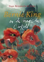 Bernie King En De Magische Cirkels