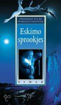 Eskimo Sprookjes