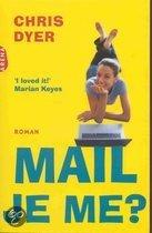 Mail Je Me?