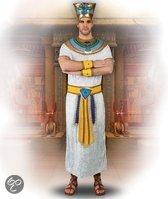 Imhotep - Kostuum - Maat 54/56 - Wit