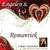 Engelen Romantiek