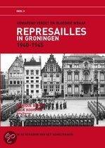 Represailles in Groningen