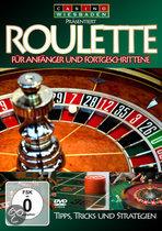 Roulette Fur Anfanger &..