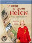Je Kunt Je Leven Helen