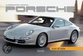Porsche Icon of style