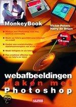 Webafbeeldingen Maken Met Photoshop