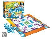 Mathable Junior Bordspel