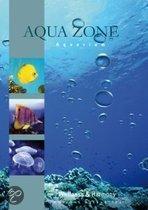 Aqua Zone - Aquarium