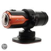 Mio Mivue M350 sportcamera