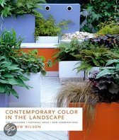 Download ebook Contemporary Color in the Landscape the cheapest