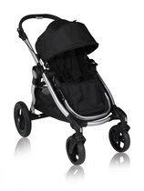 Baby Jogger City Select Kinderwagen - Onyx