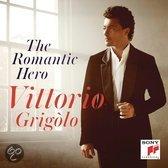 Romantic Hero Deluxe Edition