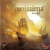 Serenissima - Bordspel