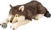 Wild Republic Knuffel - Wolf