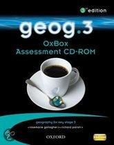 Geog.3
