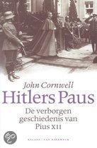 Hitlers Paus