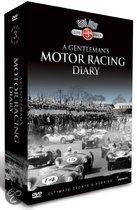 A Gentleman'S Racing Diary Box- Vol.1