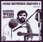 Musik Deutsche Zigeuner 5