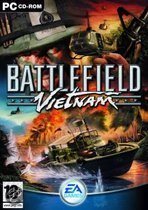 Battlefield Vietnam - Windows