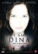 I Am Dina (dvd)