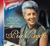 Pia Beck - Hollands Glorie