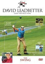 David Leadbetter - The Swing
