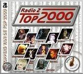 Radio 2 Top 2000 Editie 2002