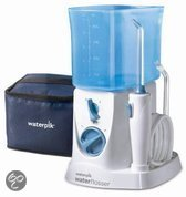 Waterpik WP-300 Nano Travel waterflosser inclusief Reisetui