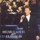 Helmut Lotti Goes Classic: The Blue Album