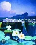 Dirk Smorenberg