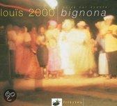 Louis 2000 - Nuite Sur Ecoute Bignona